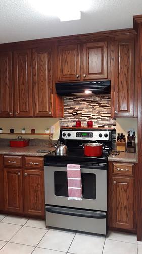 kitchen_6jpg