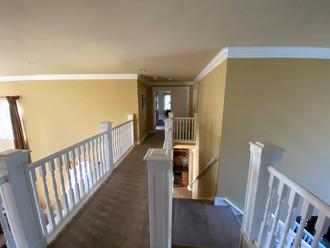 11.-upstairs-a.jpg