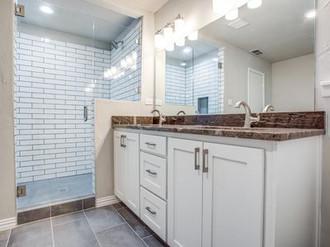 master-bathroom-2jpg
