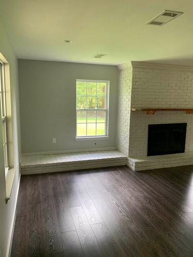 living-room-entryjpg