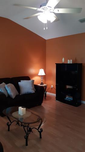 living-room_1jpg