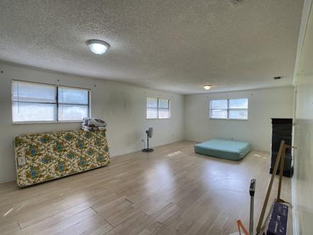 10-bedroom-4.jpg