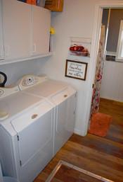 16-laundry-editedjpg