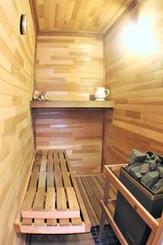 sauna1jpg