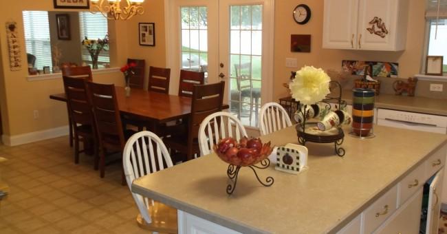 kitchen-42-650x340