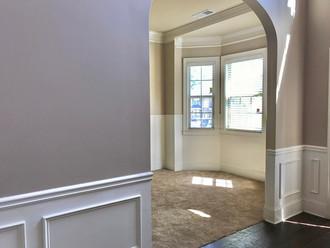 7-side-room-off-foyer_2jpg