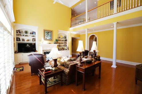 living-room_4jpg