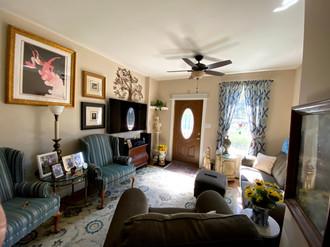 11-living-room-1djpg