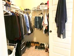 41-master-closet_3jpg