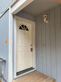 1-front-door-3jpeg