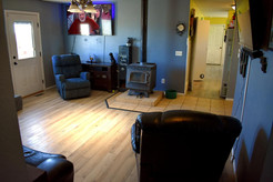 6-living-room-editedjpg
