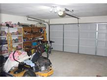 garagejpg
