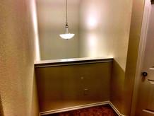 upstairs-foyer-1jpg