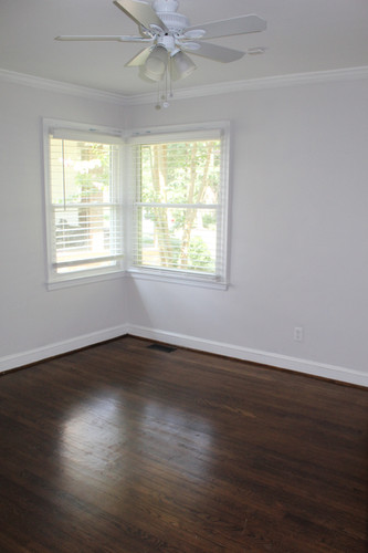 1. Bedroom #2.jpg