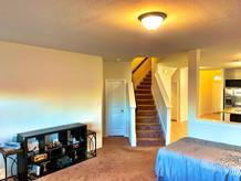 main-living-room-3jpg