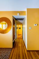 10-hallwayjpg
