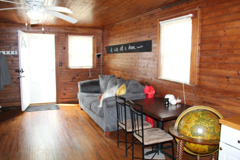 Guest House Living Area View 3.JPG