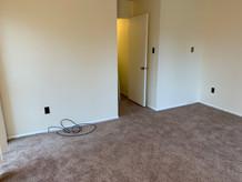 16-bedroom-2bjpg
