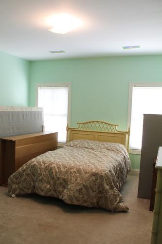 1.Bed #2.jpg