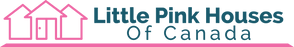 PINK Logo (CA) Color.png
