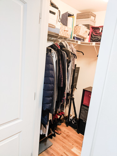 47-master-closet-2jpg
