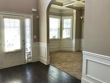 8-foyer-dining-roomjpg