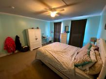 20.-bedroom-4b.jpg