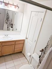 43-bathroom-2-5jpg