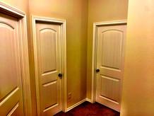 upstairs-hallway-4jpg