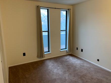 11-bedroom-3ajpg