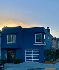 1600 Ingalls St, San Francisco, CA 94124