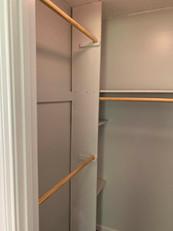 closet-room-1jpg