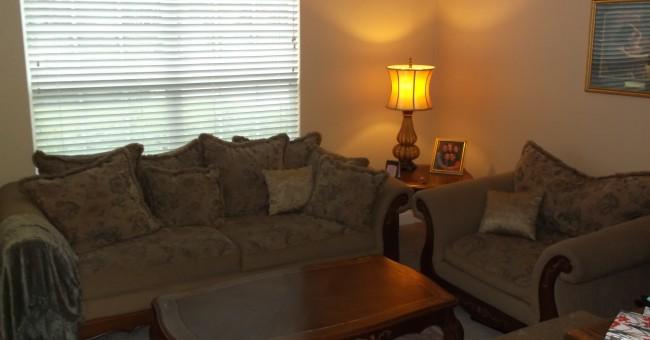 living-room-1-650x340