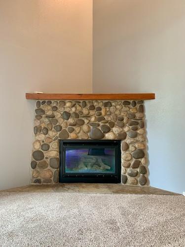 20-fireplacejpeg