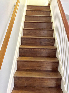 stairs-to-level-2jpg