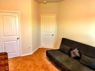 bedroom-2-3jpg
