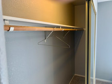 16-bedroom-closetjpeg