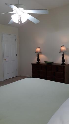 master-bedroom_6jpg