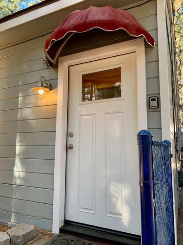 1-front-door-4jpg