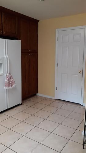 kitchen_7jpg
