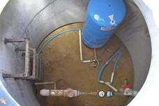 31-irrigation-system-1-editedjpg