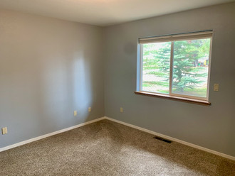5-bedroom-1-3jpeg