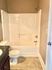 29-downstairs-full-bathjpg