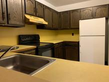 7-kitchen-ajpg