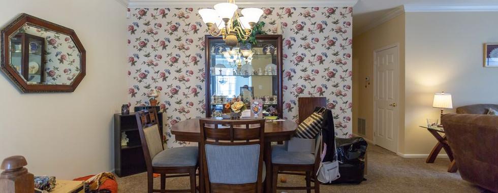 3.Dinning Room.jpg