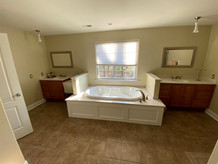 16.-master-bath-a.jpg