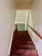 basement-stairsjpg