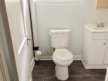 full-bath-basement-1jpg