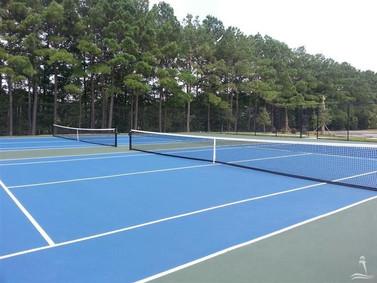 calabash-lakes-tennisjpg