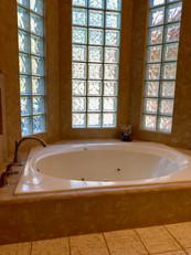 26-bathtubjpg